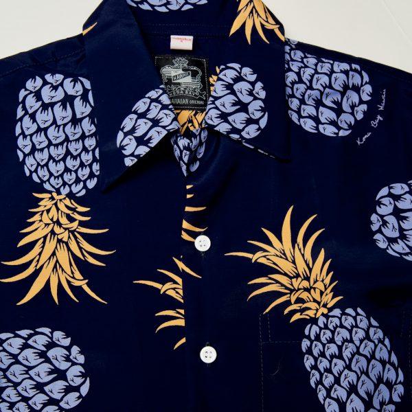 2018-pineapple-navy-orange-1