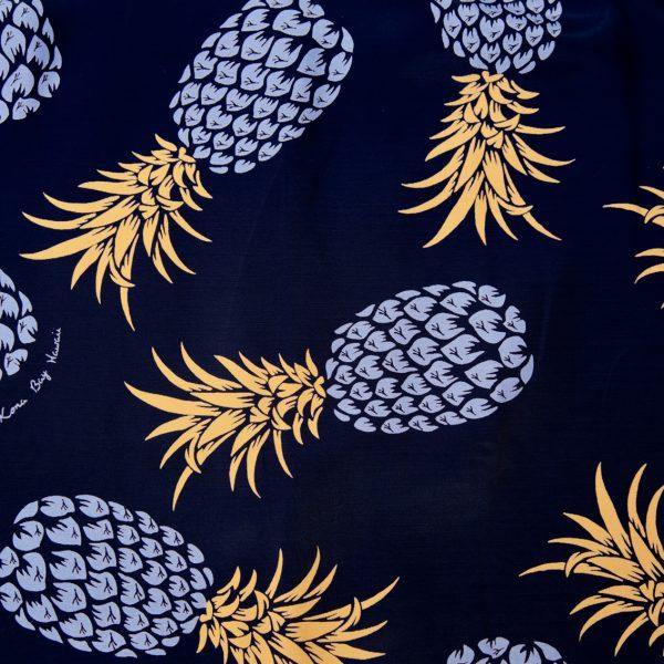 2018-pineapple-navy-orange-2