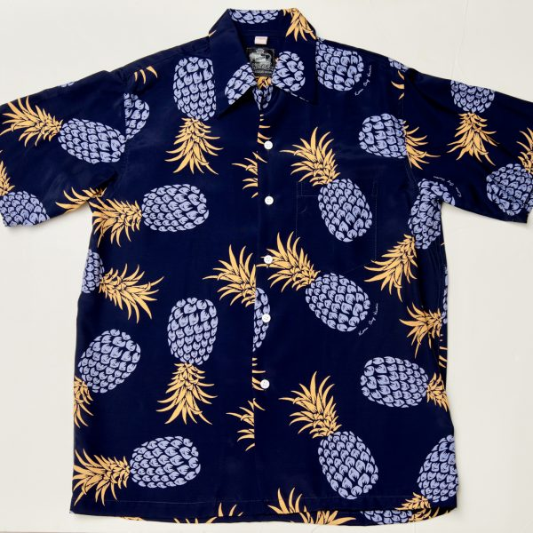2018-pineapple-navy-orange