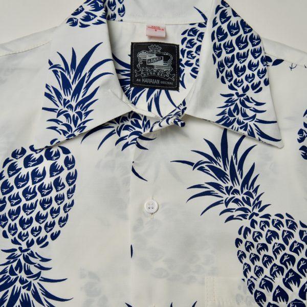 2018-pineapple-white-blue-1
