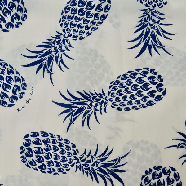 2018-pineapple-white-blue-2
