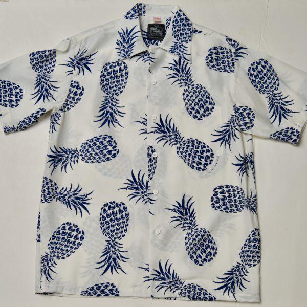 2018-pineapple-white-blue