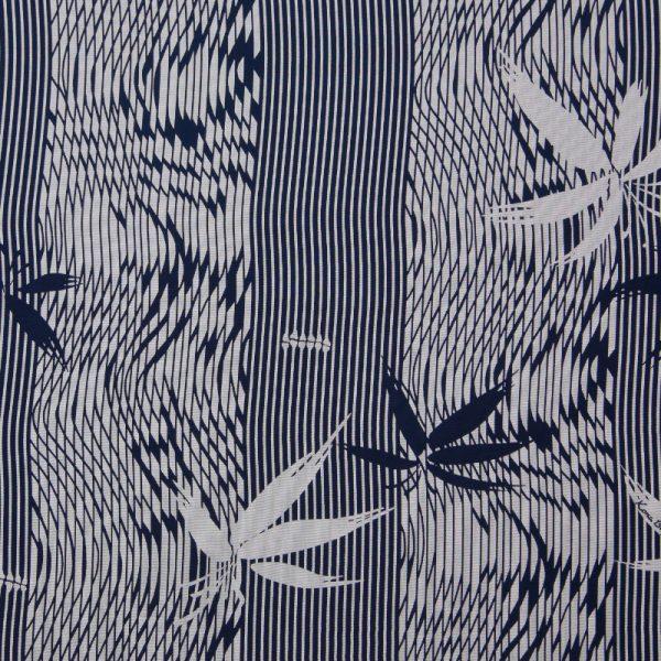 bamboo-navy-2