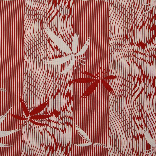bamboo-red-2