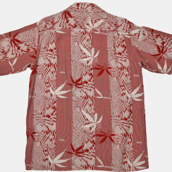 bamboo-red-3