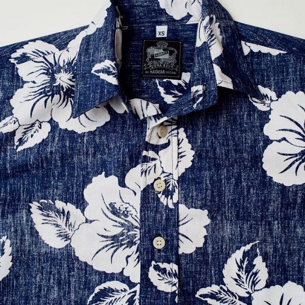 cotton-hibiscus-blue-1