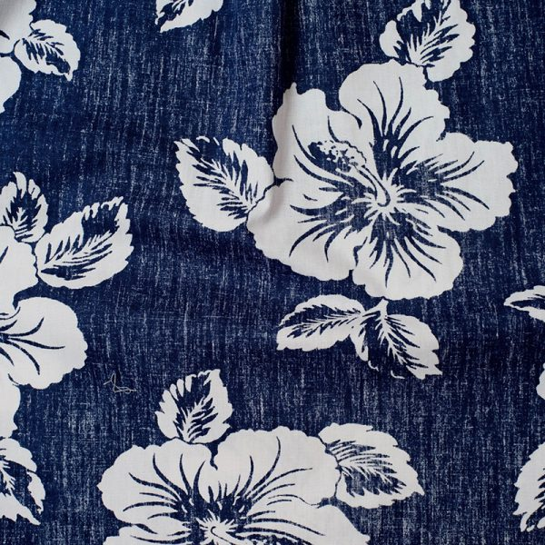 cotton-hibiscus-blue-2