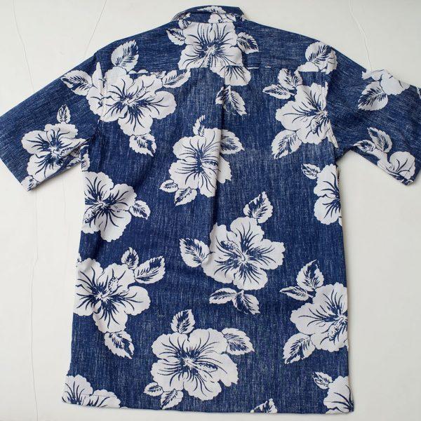 cotton-hibiscus-blue-3