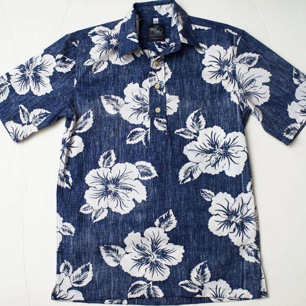 cotton-hibiscus-blue