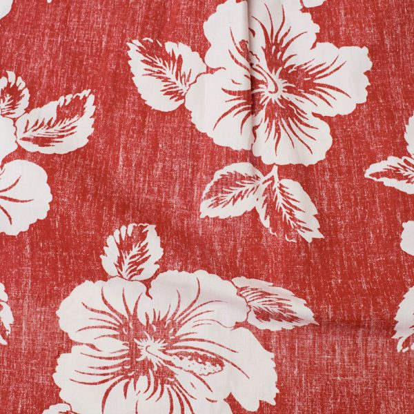 cotton-hibiscus-red-2