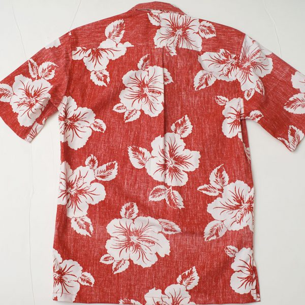 cotton-hibiscus-red-3
