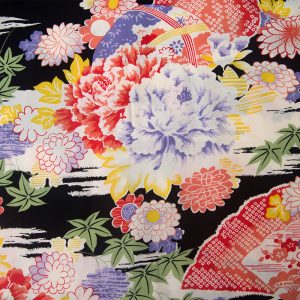 [予約販売] 日本 ブラック 長袖