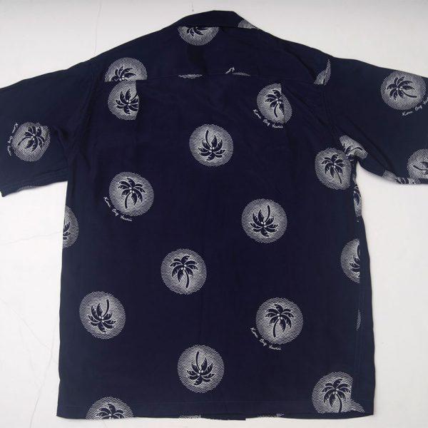 palm-tree-navy-3