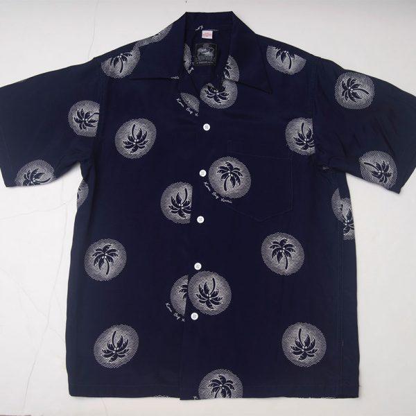 palm-tree-navy