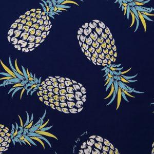 pineapple-navy-2