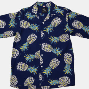 pineapple-navy