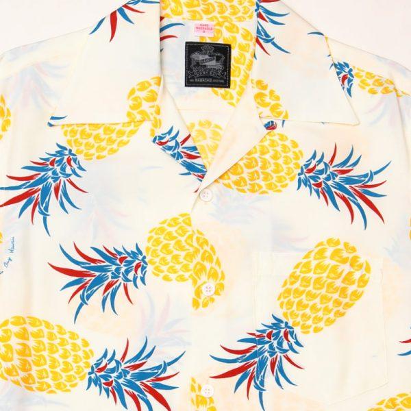 pineapple-white-1