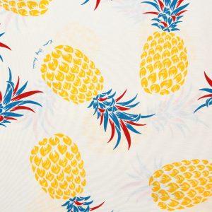 pineapple-white-2