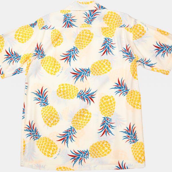 pineapple-white-3